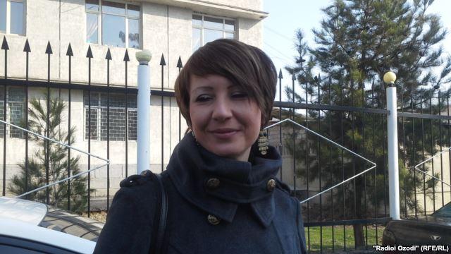 (район азия плюс таджикистан слушать онлайн предлагает вам