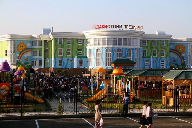 сайт знакомств таджикистана худжанд