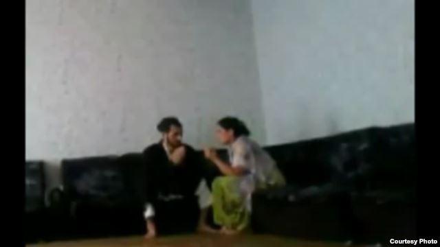 Видео секса молодых таджикских пар этот