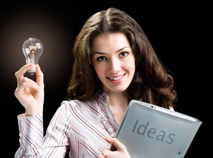 Идеи для бизнеса с нуля в домашних условиях 2015