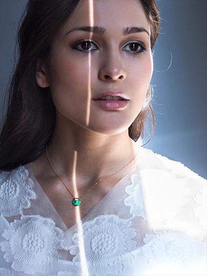 Фото голая актриса кино саера сафари 44406 фотография