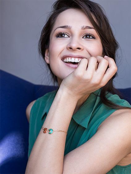 Фото голая актриса кино саера сафари 43324 фотография