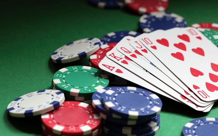 Онлайн казино на гривны Goxbet - Игровые автоматы на ...