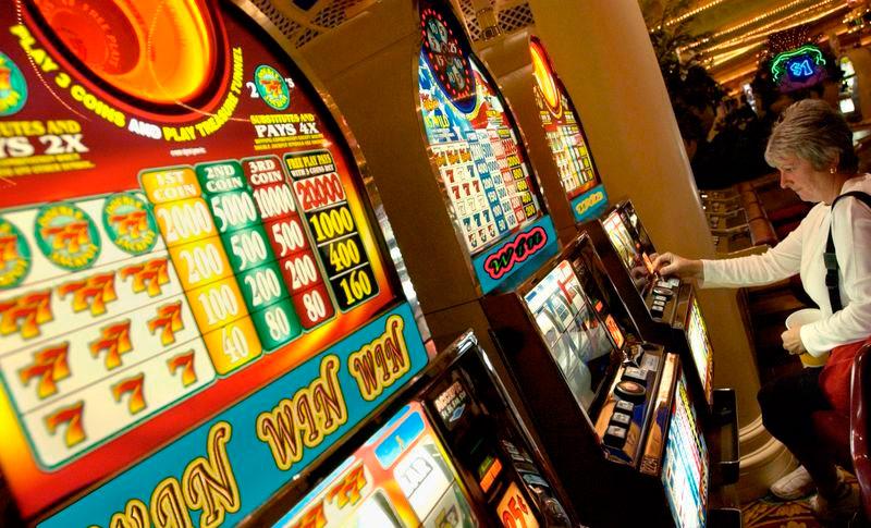 Игровые автоматы в душанбе сегодня азартные игры игровые автоматы super jump