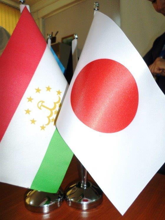 Главные новости Таджикистана  Лента новостей ИА