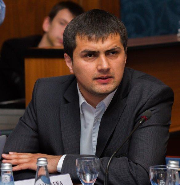 Душанбе не сможет долго уклоняться от дружбы с Тегераном: эксперт
