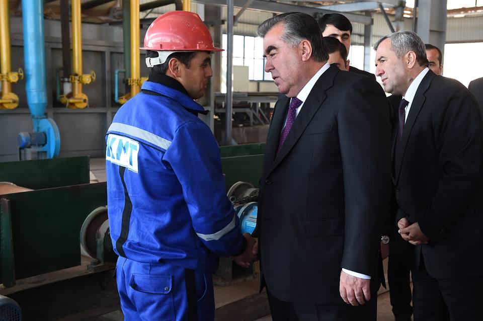 деловой новости таджикистан 09 29 2016 правильно выбрать мужской