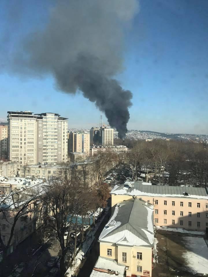 Ютуб новости экономики украина