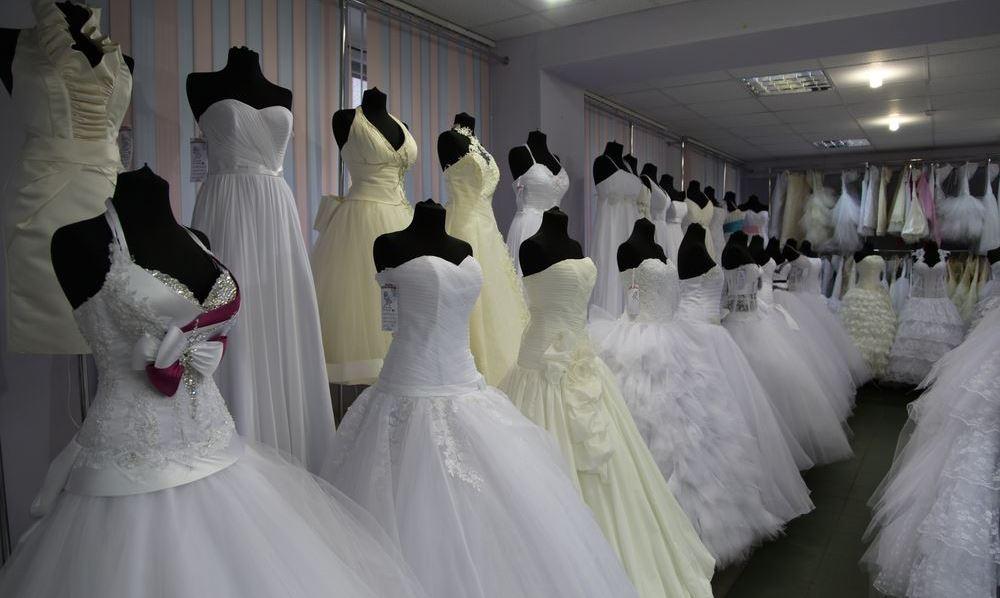 Купить Свадебное Платье В Тбилиси