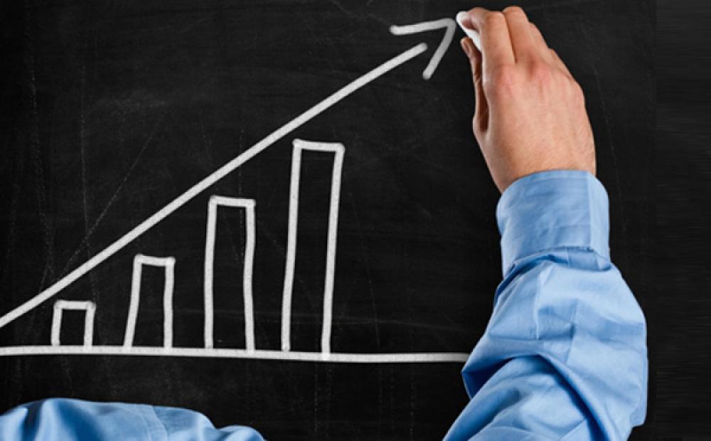 Рост экономики Таджикистана в первом квартале составил 7 процентов