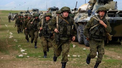 Таджикистан разъяснил, почему не послал войска в Кыргызстан на учения ОДКБ «Рубеж-2021»